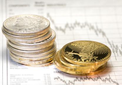 precious rare coin investing
